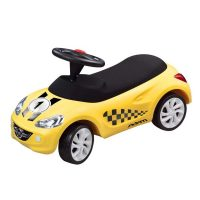 little-adam-motorsport
